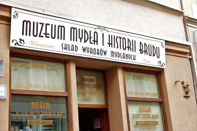 Bydgoskie Autografy_Muzeum Mydła_SG (1)