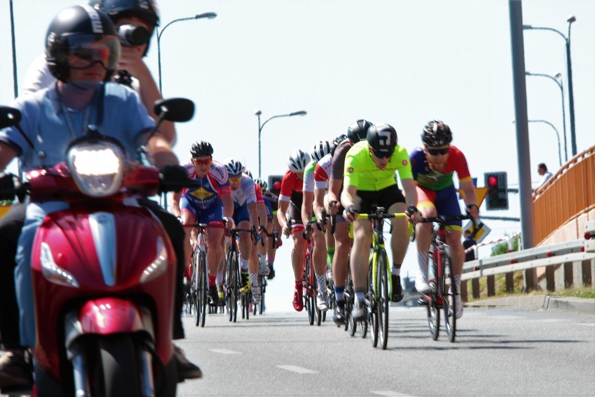 Cycling Challange_SG (15)