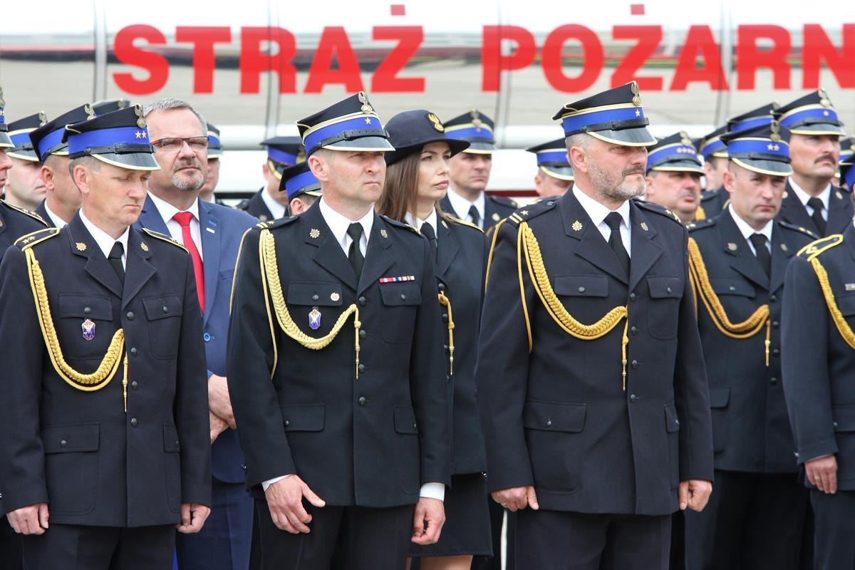 Dzień Strażaka_wojewódzkie obchody_SG (30)
