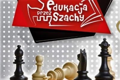 Edukacja przez szachy