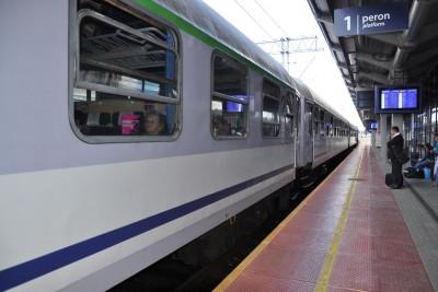 Eltra i Dworzec PKP_SG (12) (Copy)