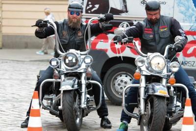 Harleye na Starym Rynku_SG (20)