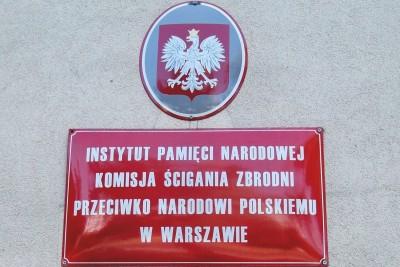 IPN_tablice-wikimedia