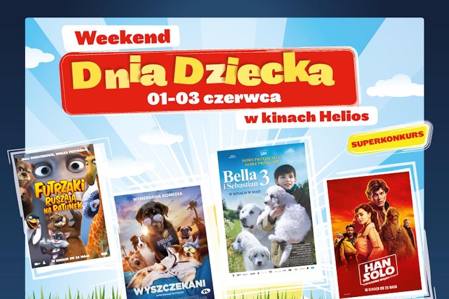 IP_Helios_DzieD_Dziecka