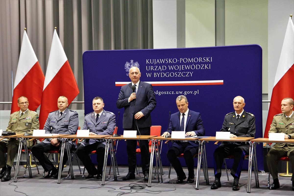 Joachim Brudziński w Bydgoszczy_SG (12)
