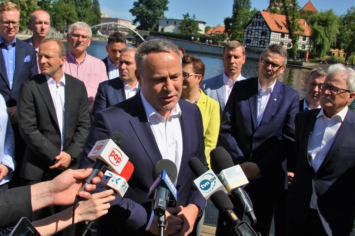Kampania prezydencka Rafała Bruskiego_SG (25)