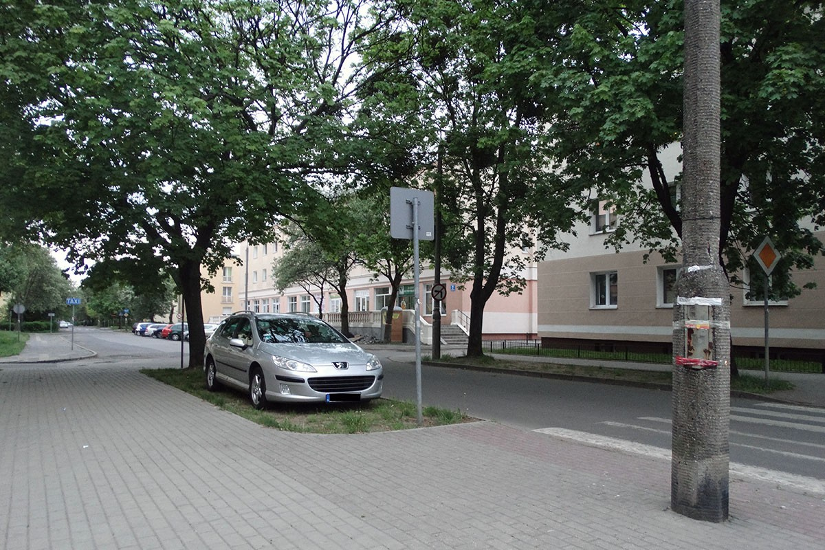 łukasiewicza bydgoszcz