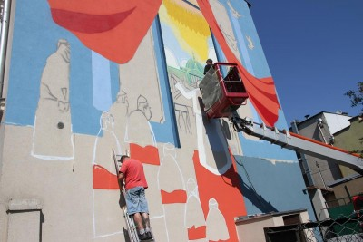 Mural_Nakielska_Bydgoszcz_SG (2)