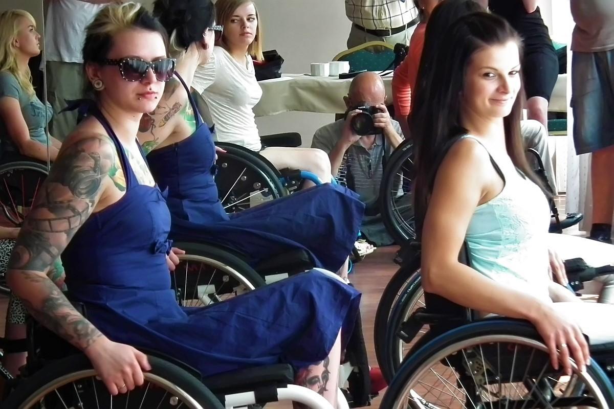 Niepełnosprawni2