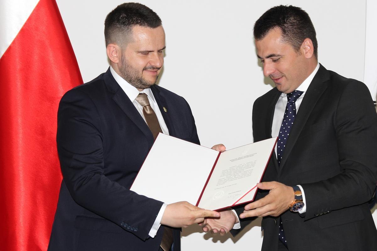 Otwarcie Konsulatu Czarnogóry i jej uroki_SG (15)