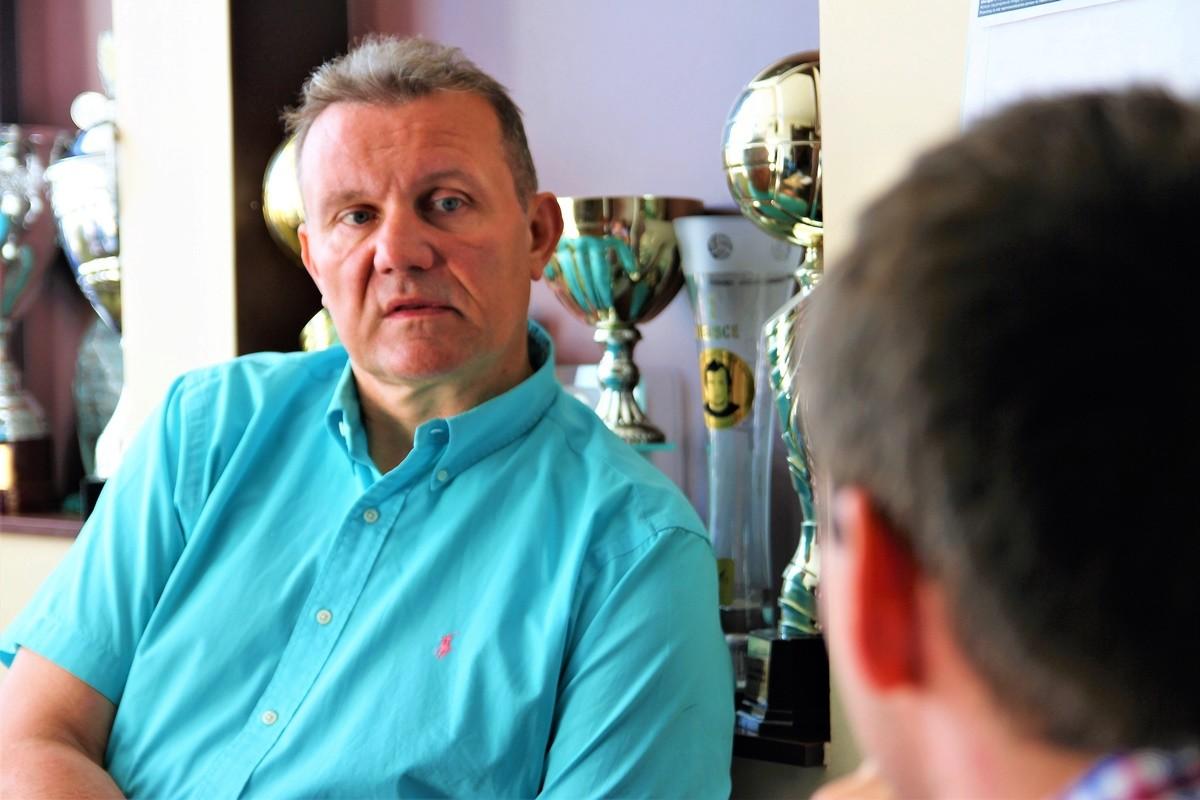 Piotr Sieńko_SG (4)