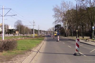 Remont_Pętli_Kapuściska_Marcin_Bratoszewski_001