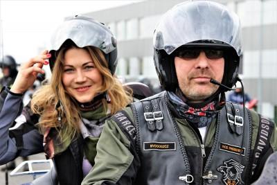 Rozpoczęcie sezonu motocyklowego 2018_SG (16)