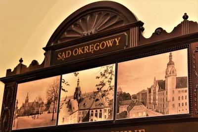 Sąd Okręgowy_Bruski kontra Dzakanowski_SG (1)