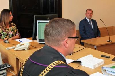 Sąd Okręgowy_Bruski kontra Dzakanowski_SG (12)