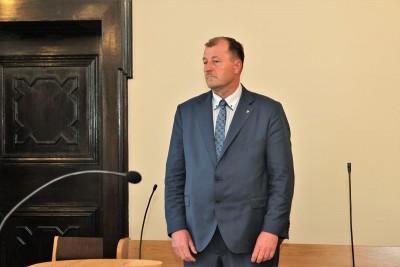 Sąd Okręgowy_Bruski kontra Dzakanowski_SG (6)