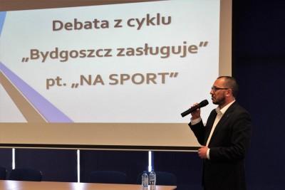 Skutecki o sporcie_SG (14)