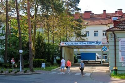 Szpital Miejski Warmińskiego_SG (1)