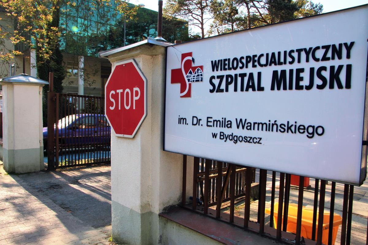 Szpital Miejski Warmińskiego_SG (3)