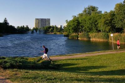 Balaton Bydgoszcz