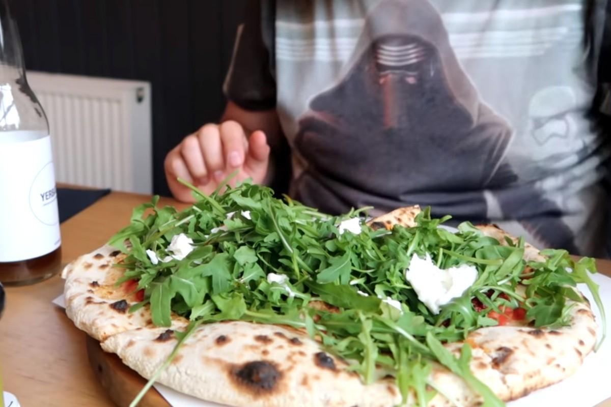 blatkiewicz-pizza-film-yt