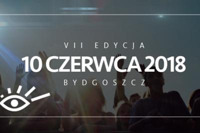 festiwal nowe spojrzenie - mat. prasowe