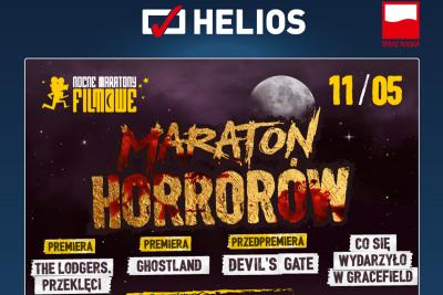 helios_nmf_horror_4_600x600px_v01_promo