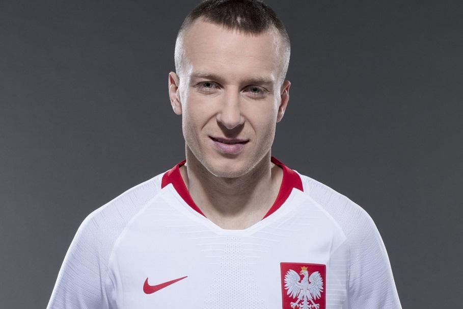 Jacek Góralski Bydgoszcz