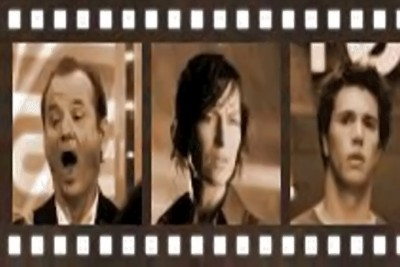 klatki filmowe2