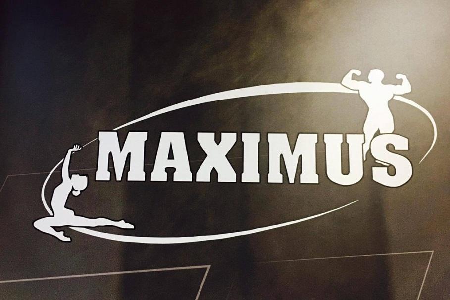 maximus-konkurs