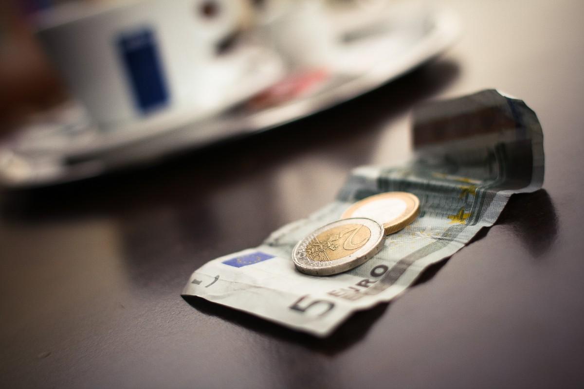 pożyczki bydgoszcz