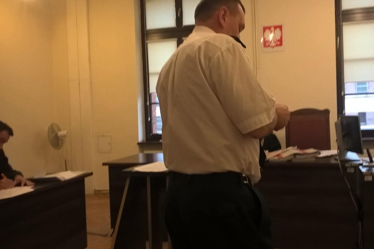 proces ws. właściciela pubu Jack_zeznania biegłego_SF