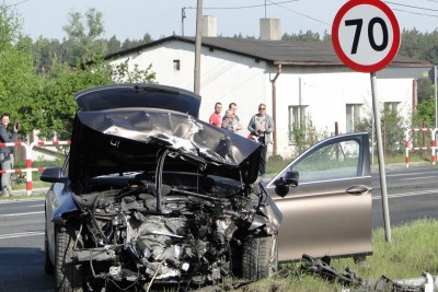 wypadek-tarkowo-dk25-nadesłane1-1200x900