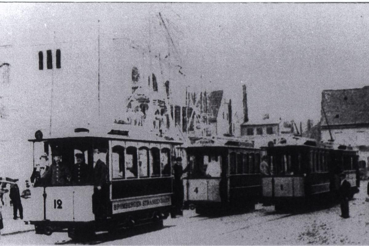 0202 - fot. archiwum MZK Bydgoszcz