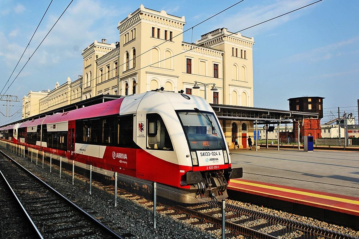 Arriva_Bydgoszcz-Hel_15.06.2018