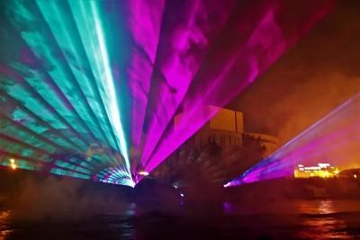 AudioFeels i laserowe show_Ster na Bydgoszcz_SG (39)