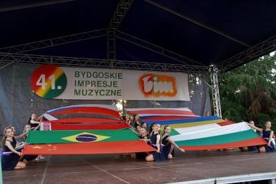 BIM 2018_rozpoczęcie_SG (35)