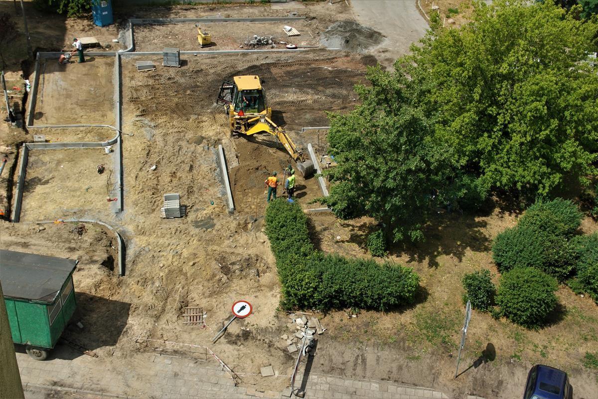 Budowa parkingu przy Szarych.Sz_SG (2)
