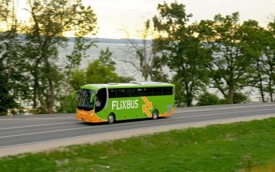 FlixBus_autobus