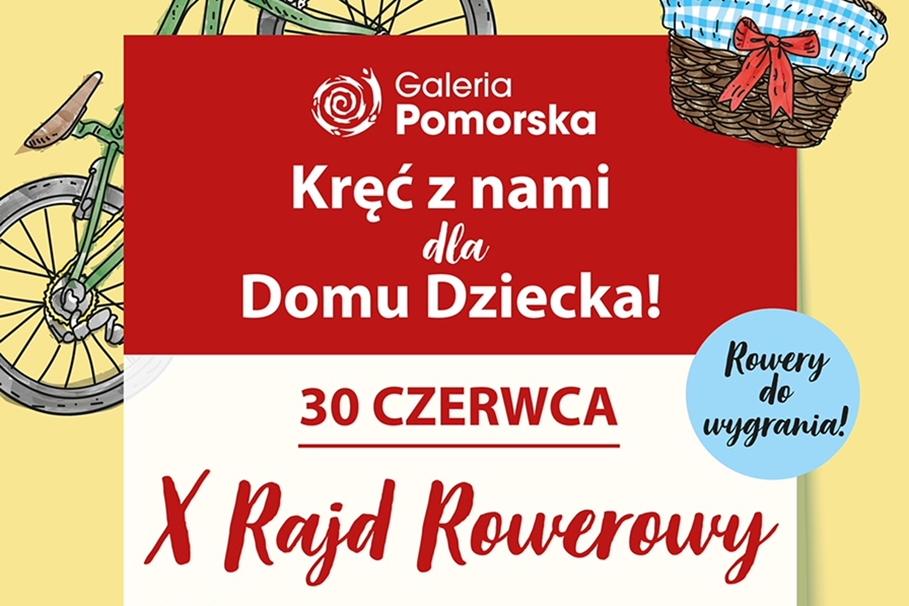 GP_Plakat_Rajd_B1-70x100cm_PREVIEW