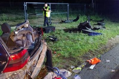 Karbowo_ śmiertelny wypadek_ KPP Brodnica-1 (1)