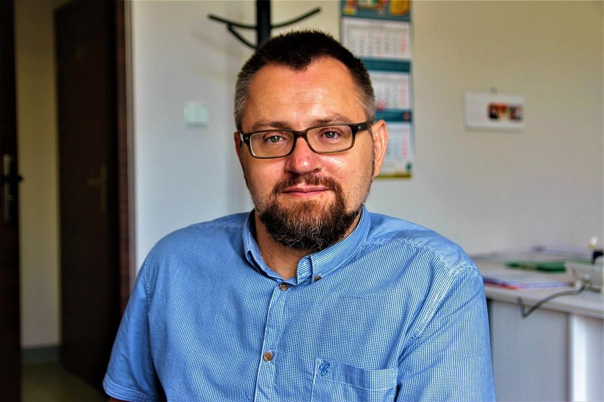 Krzysztof Kranz_pełnomocnik prezyd. ds. niepełnospr (3)
