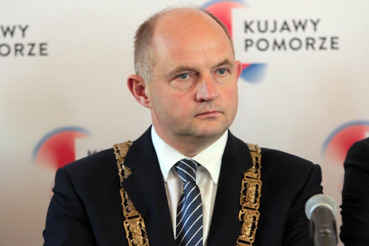 Święto Województwa_Sesja Sejmiku Wojewódzkiego_SG (35)