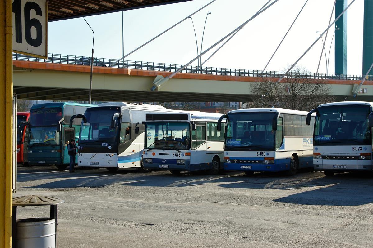 PKS Bydgoszcz_SG (5)