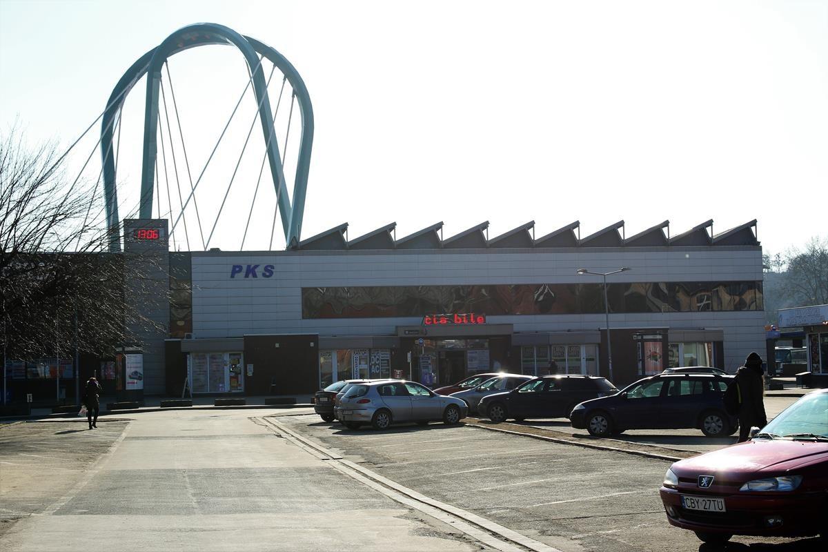 PKS Bydgoszcz_SG (8)