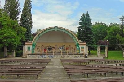 Park-Witosa-Muszla-BB