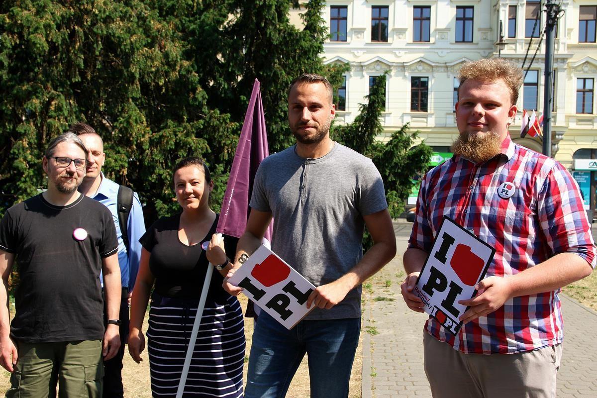 Razem, Zieloni, Inicjatywa Polska_Petycja do Bruskiego_SG (3)