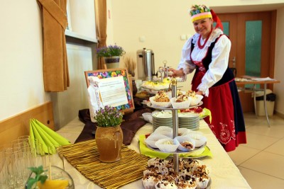 Regionalny Konkurs Kulinarny_SG (23)