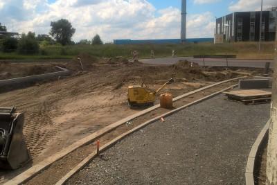 Rondo Raczkowskiego_ prace remontowe_ budowa nowego ronda_ SF (5)