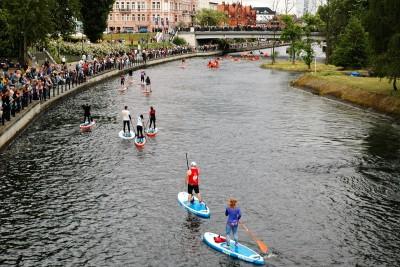 Ster na Bydgoszcz 2017_SG (33)